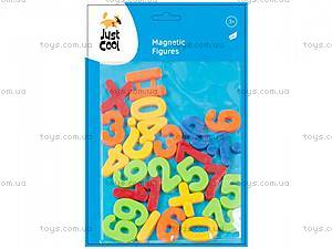 Касса цифр (магнитные циферки), HM1186B