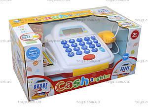 Кассовый аппарат для игрового магазина, 66055, цена