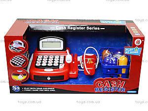 Музыкально-игровой кассовый аппарат для девочек, 8088A, отзывы