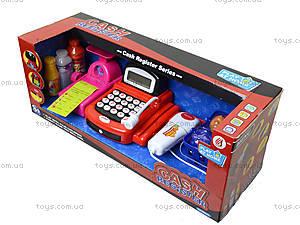 Кассовый аппарат с весами и сканером, 8088B, фото