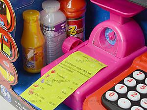 Кассовый аппарат с весами и сканером, 8088B, цена