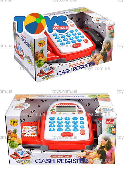 Продажа б/у торгового оборудования в Липецке
