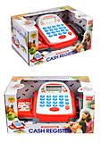 Игрушечный магазинный набор, 6100-16300-1