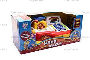 Кассовый аппарат «Мини-касса», 7162, купить