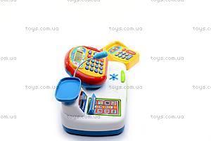 Кассовый аппарат «Мой магазин», 7019, цена