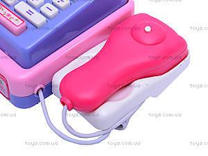 Кассовый аппарат с косметикой, FS-33926N, купить