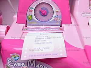 Кассовый аппарат с ЛСД-дисплеем, FS34218, купить