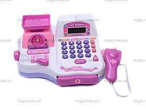 Кассовый аппарат с продуктами, 66028, купить