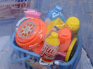 Кассовый аппарат со световым эффектом «Фроузен», DN700-FZ, детские игрушки