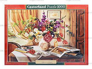 Пазл Castorland на 1000 деталей «Дневной свет», С-102983, фото
