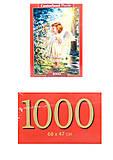 Прикосновение Ангела 1000 элементов, С-103867, купить