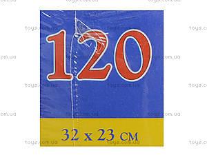 Пазл Castorland midi на 120 деталей «Танкер», В-13074, отзывы
