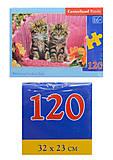 Midi - пазлы с котятами, В-13357, отзывы