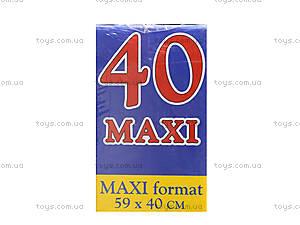 Пазл Castorland maxi на 40 деталей «Золушка», 155, отзывы