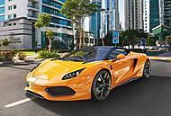 Пазлы «Автомобиль Arrinera Hussarya 33», В-52950, купить