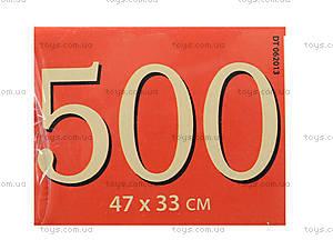 Пазл Castorland «Гальштат. Австрия», В-52189, цена