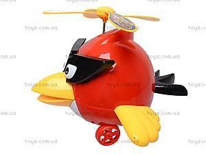 Каталка Angry Birds детская, 248, фото