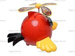 Каталка Angry Birds детская, 248, отзывы