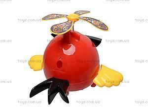 Каталка Angry Birds детская, 248, цена