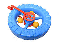 Игрушка-каталка «Чудо Колесо», , купить