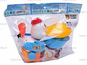 Каталка для детей «Пеликан», 345, цена