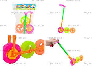 Каталка - колесо , 3626, цена