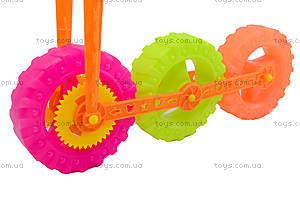 Каталка - колесо , 3626, игрушки