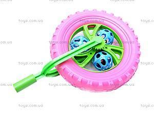 Каталка-колесо, 3128, купить