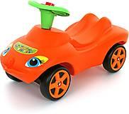 Каталка «Мой любимый автомобиль», 44600, купить