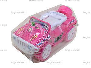Каталка «Ориончик», розовая, 419_Р, купить