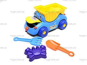 Каталка «Песик», , toys