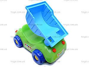 Каталка «Песик», , детские игрушки