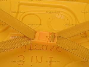 Каталка-трансформер, ZPV008, фото