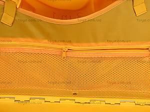 Каталка-трансформер, ZPV008, магазин игрушек