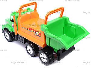 Каталка в форме грузовика, 211, купить