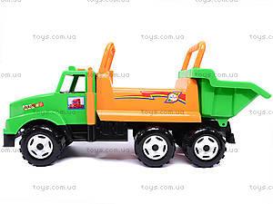 Каталка в форме грузовика, 211, отзывы