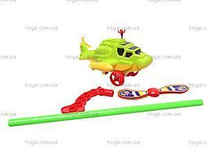 Каталка-вертолет, 268-G14, купить