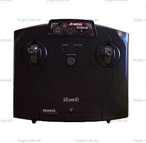 Катер радиоуправляемый Hover Racer, S82014, купить