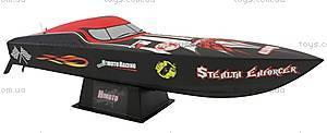 Катер Stealth Enforcer Brushless, ST760BL, цена