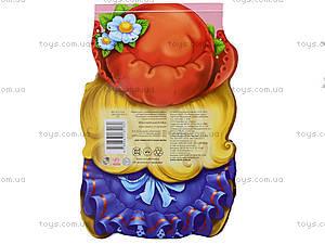 Детская сказка «Красная шапочка», М14432Р, купить