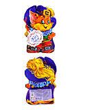 Детская сказка «Кот в сапогах», М14431Р