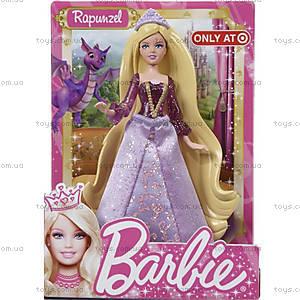 Сказочные принцессы Барби, V7050