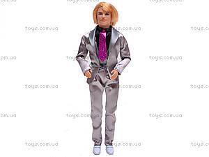 Кен куклы Defa, 8192, цена