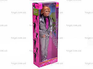 Кен куклы Defa, 8192