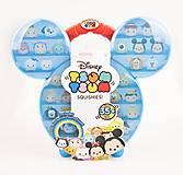 Кейс для хранения игрушек Дисней Tsum Tsum, 5830, фото