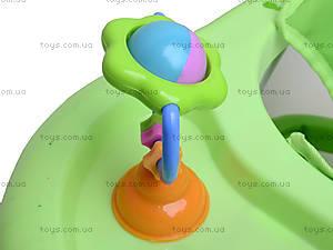 Ходунки для детей «Малыш», BT-916, купить