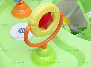 Ходунки для детей «Малыш», BT-916, фото