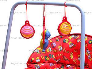 Ходунки для деток, WS307, цена