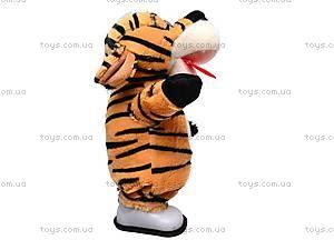 Ходячая игрушка «Забавный питомец», DO-6, фото