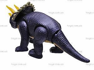 Ходячий динозавр, WS5301B, купить